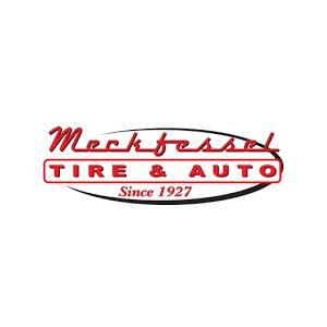 Meckfessel Tire Co