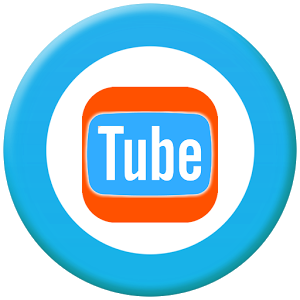 100 Music YouTube - Music Tube mp3 music