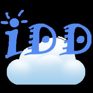Pocket Mobile IDD