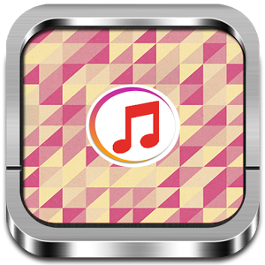 Music Player - Audio Manager audio music player