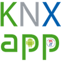 KNXApp