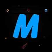 Muqabla -Free Online Live Quiz Game Show