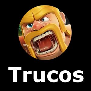 Tucos Para Clash of Clans