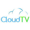 Cloud TV