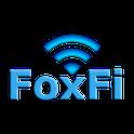 FoxFi Full Version Key