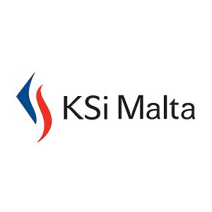 KSi Malta alarm malta manual