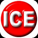 ICE - in case of emergency