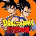 Dragon Ball Episodi