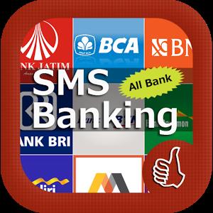 SMS Banking banking