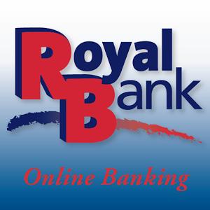 Royal Bank Online Banking huntington bank online banking