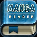 Manga Reader 2