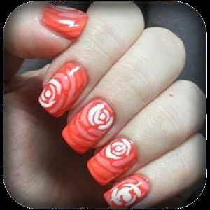 300 Nails Design
