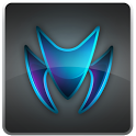 Rogue AI - Demo nissan rogue