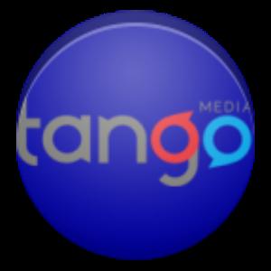 TangoCPI