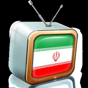 Iran TV www iran mahvare com