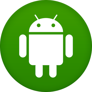 Android 4.3 Test