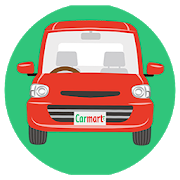 Car Mart Nigeria: Buy and Sell Cars: Car Parts