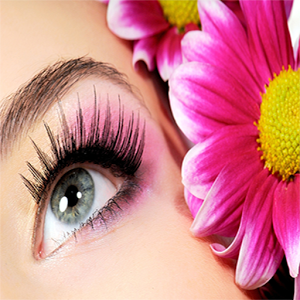 How To Do Eye Makeup Today