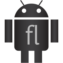JT Flash File Browser Full