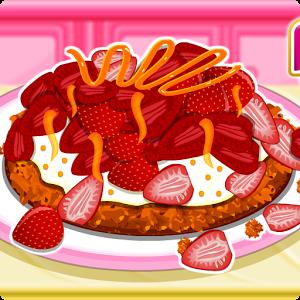 Cooking Games Free Online disney free online games