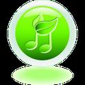Music Download Pro