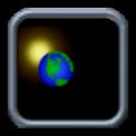 Return To Earth RPG