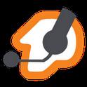 Zoiper Softphone