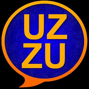 Uzbek Zulu dictionary +