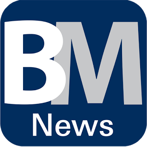BibliomedManager Smart-News