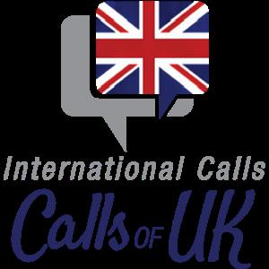 Calls of UK calls facebook globes