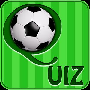 FIIFA Football Quiz
