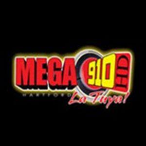 Mega 910 credit mega shopping