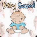 Baby Sound Ringtone SMStone