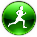 Calorie Counter GPS Run&Walk