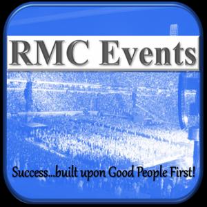 RMC Events