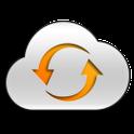 Le Cloud d'Orange