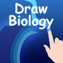 Draw Biology