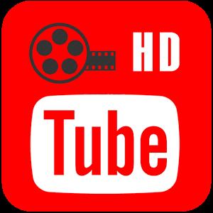 Movies HD Youtube youtube movies hindi movies