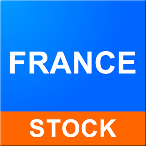 France Stock / Paris Stock