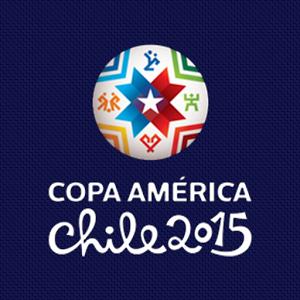 Copa America 2015 كوبا امريكا
