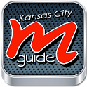 Kansas City Mobile Metro Guide kansas city mobile