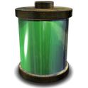 3D Battery Pro