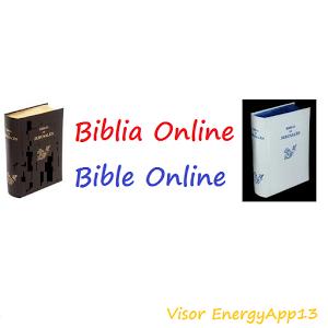 Bible - Portable Bible