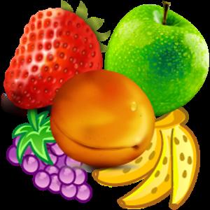 Fruit Swap Pop Crush
