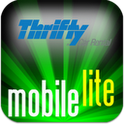 Thrifty Rent A Car Mobile Lite
