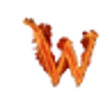 Wrestling Theme Songs 5