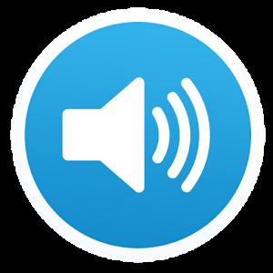 TelegramSpeak