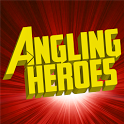 Angling Heroes