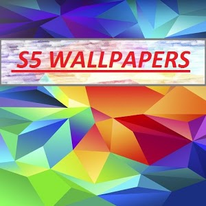 Galaxy S5 Wallpapers