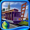 Big City Adventure: SF